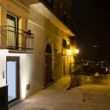 Casavacanze, Modica, vacanze, barocco, asmara 33
