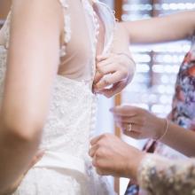 Matrimonio Asmara 33 preparativi