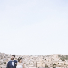 Wedding Asmara 33 modica barocco