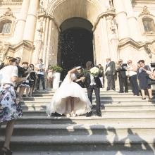 Matrimonio Asmara 33 San Giorgio Modica