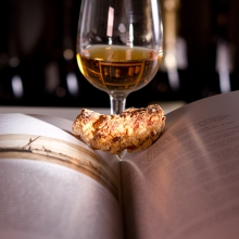 RAPPA ENOTECA vino birra artigianale aperitivo modica