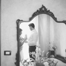 Matrimonio Asmara 33