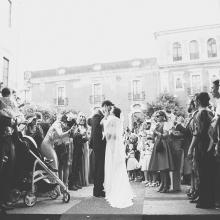 Matrimonio Asmara 33 Catania