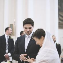 Matrimonio Amsara 33