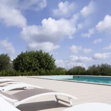 3 Balate Natura e Relax campagna b&b modica piscina