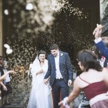 Wedding Asmara 33