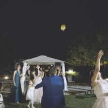 Matrimonio Asmara 33 sala festa ricevimento