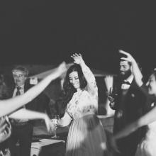 Wedding Asmara 33 sala festa ricevimento